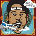 Wheels Up - Kid Ink