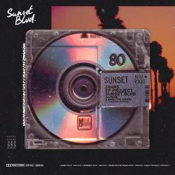 Sunset Blvd. - 24hrs