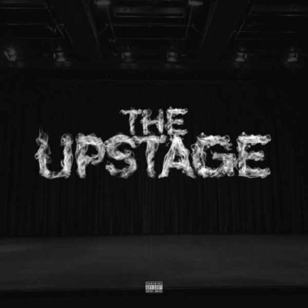 Upstage - JR Writer x Hell Rell x 40 Cal | MixtapeMonkey.com