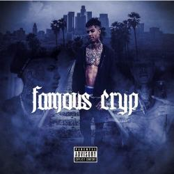 famous cryp - blueface