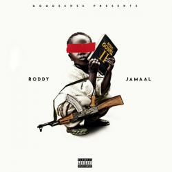 Hood Gospel 2 - Young Roddy x Jamaal