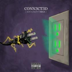 Conn3ct3d - WifisFuneral & Robb Bank$