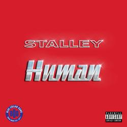 Human - Stalley