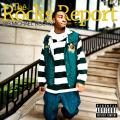 The Rocks Report - Sir Michael Rocks