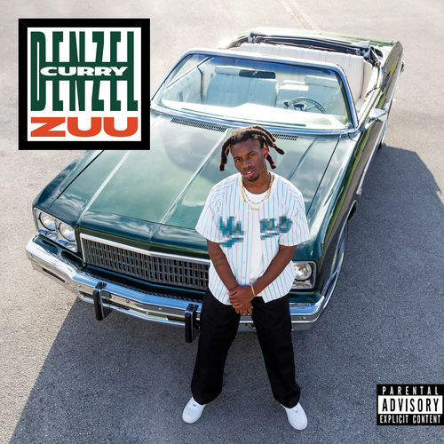 ZUU - Denzel Curry | MixtapeMonkey.com