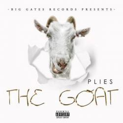 The Goat - Plies