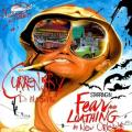 Fear And Loathing In New Orleans - Curren$y