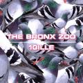 The Bronx Zoo - Tennille