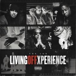 Living Off Xperience - The LOX