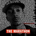 The Marathon - Nipsey Hussle