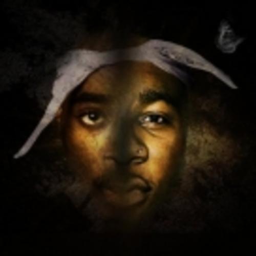 "BasedGod Velli - Lil B ""The Based God"" | MixtapeMonkey.com"