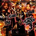 Lebron Flocka James 3 - Waka Flocka