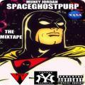 NASA The Mixtape - SpaceGhostPurrp