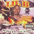 "White Flame - Lil B ""The Based God"""