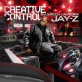 Creative Control - Jay-Z