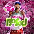 "Everything Based - Lil B ""The Based God"""