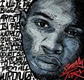Sincerely Tory - Tory Lanez