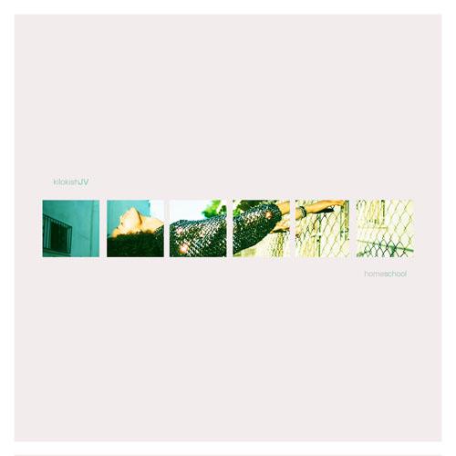 Homeschool EP - Kilo Kish | MixtapeMonkey.com