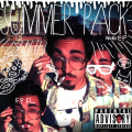 Summer Pack - Glasses