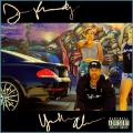 Yellow Album - Dom Kennedy