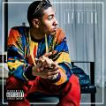 Lap Of Lux - Sir Michael Rocks