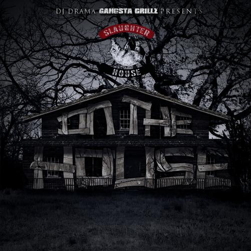 On The House - SlaughterHouse | MixtapeMonkey.com