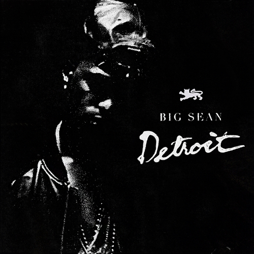 Detroit - Big Sean | MixtapeMonkey.com