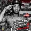 Salute Me Or Shoot Me 4 - Waka Flocka