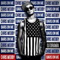 Bars On Me - Chris Webby