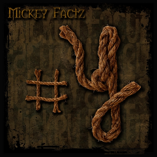 #Y - Mickey Factz | MixtapeMonkey.com