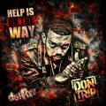 Help Is On The Way - Don Trip