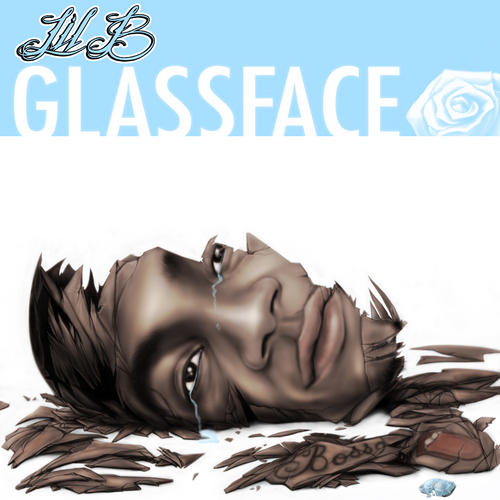 "Glassface - Lil B ""The Based God"" 