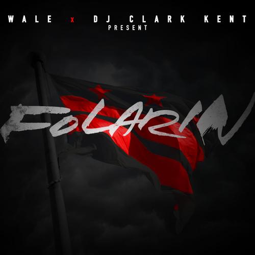 Folarin - Wale | MixtapeMonkey.com
