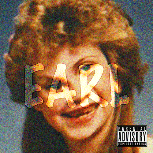 Earl - Earl Sweatshirt  | MixtapeMonkey.com