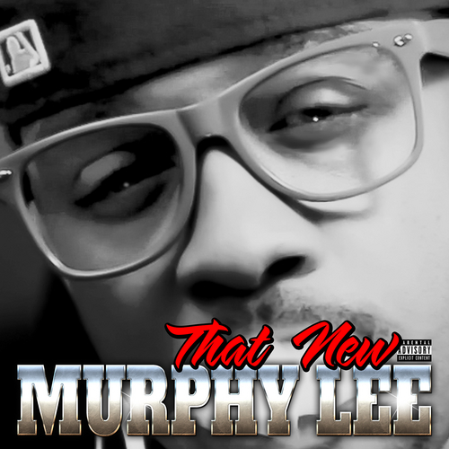 That New Murphy Lee - Murphy Lee | MixtapeMonkey.com