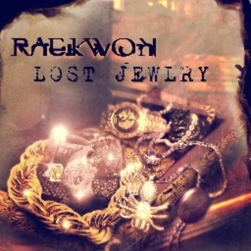 Lost Jewlry - Raekwon | MixtapeMonkey.com