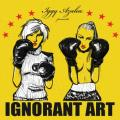 Ignorant Art - Iggy Azalea