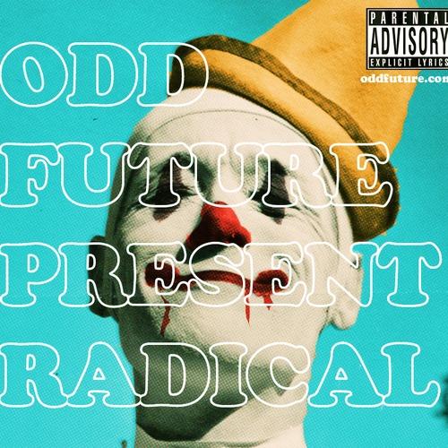 Radical  - OFWGKTA | MixtapeMonkey.com