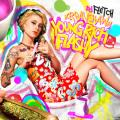 Young, Rich, & Flashy - Kreayshawn