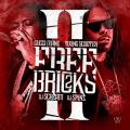 Free Bricks 2 - Gucci Mane & Young Scooter