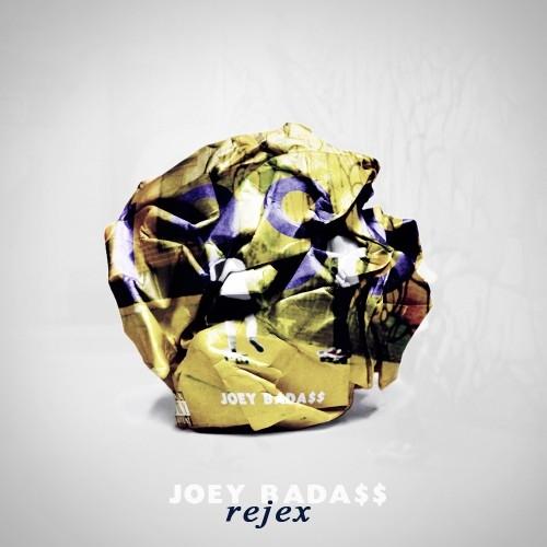 Rejex - Joey Bada$$ | MixtapeMonkey.com
