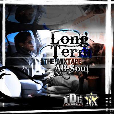 Long Term - Ab-Soul | MixtapeMonkey.com