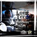 Long Term - Ab-Soul