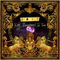 King Remembered In Time - Big K.R.I.T.