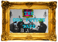 The Odd Future Tape - OFWGKTA