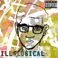 ILL-Logical - DNick