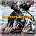 Funk Volume Mixtape: Haywire - SwizZz & Hopsin
