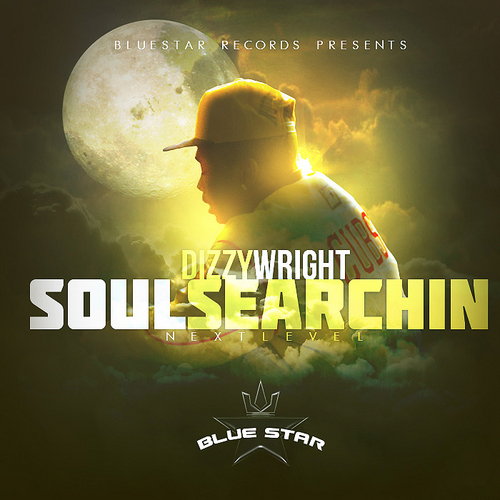 Soul Searchin (The Next Level) - Dizzy Wright | MixtapeMonkey.com