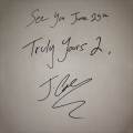Truly Yours 2 - J. Cole