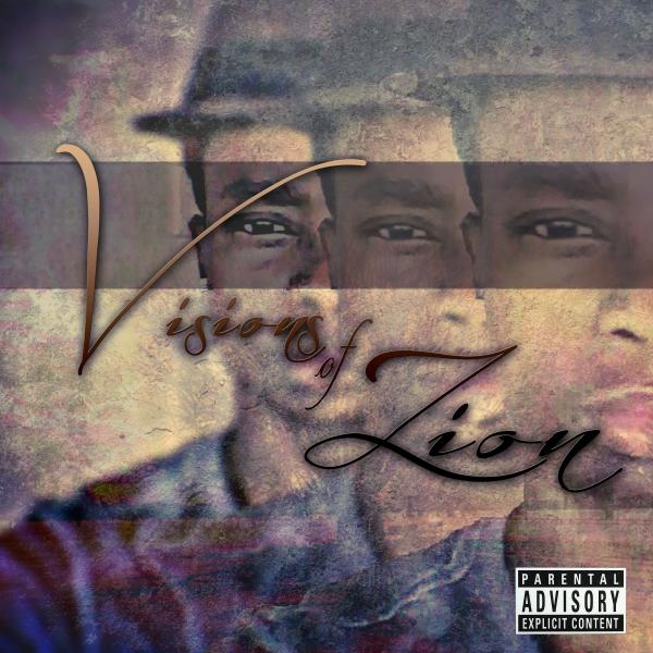 Visionz of Zion - Chai Tulani | MixtapeMonkey.com
